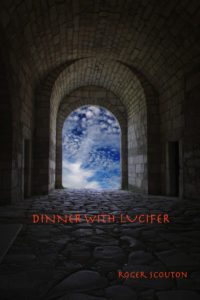 Dinner With Lucifer